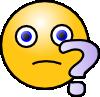 Question_Smiley_clip_art_small